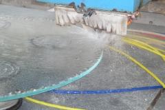 lavorazione centro zoanni vetreria valtellina