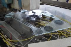 lavorazione zoanni vetreria gordona