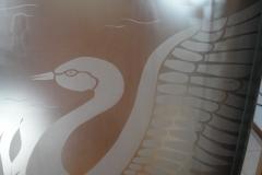 loghi in vetro zoanni vetreria sondrio