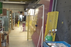 impianto vetrocamera zoanni vetreria valchiavenna